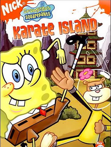 File:KarateislandDVD.png