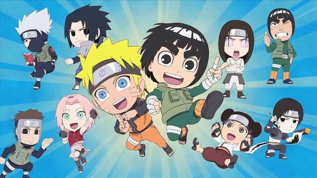 File:Naruto-review-image.jpg