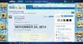 Thumbnail for version as of 22:30, November 28, 2014
