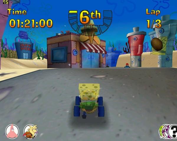 File:Nicktoons Racing 002.jpg