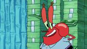 SpongeBob's Place 151