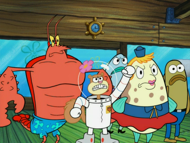 File:Sandy in The Krabby Kronicle-20.png