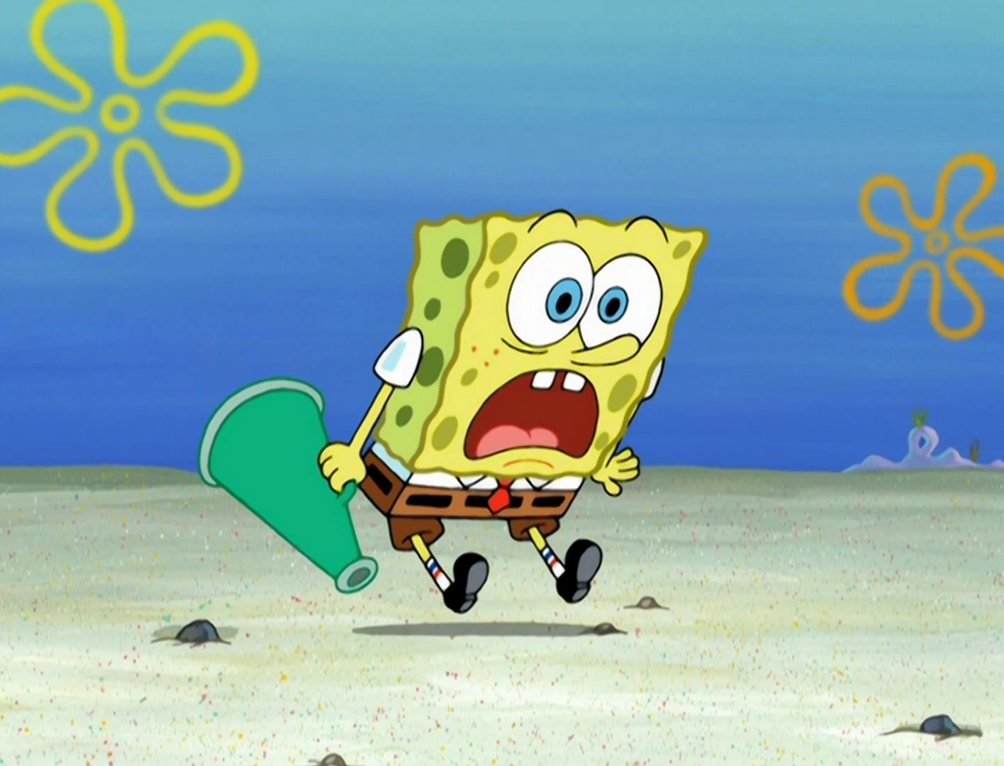 File:Mermaid Man & Barnacle Boy VI The Motion Picture 101.png