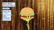 What Else Can A Krabby Patty Do? 002