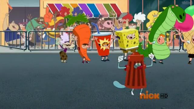 File:SpongeBob Costume.png