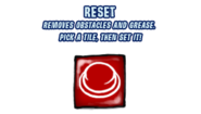 File:Tex gizmotile reset.png