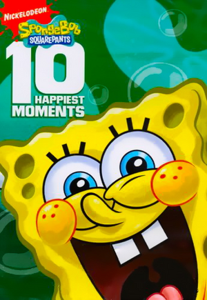 10happiestmoments