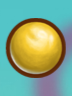 File:Bubble Blower golden gum ball.png
