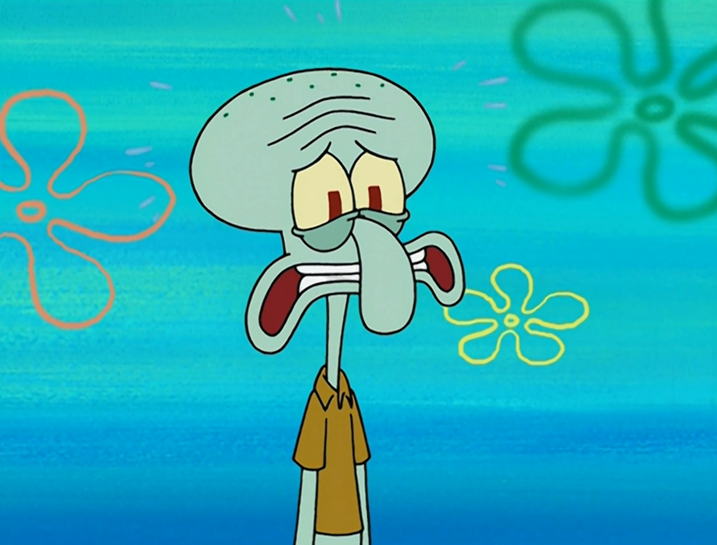 File:Squilliam Returns 026.png