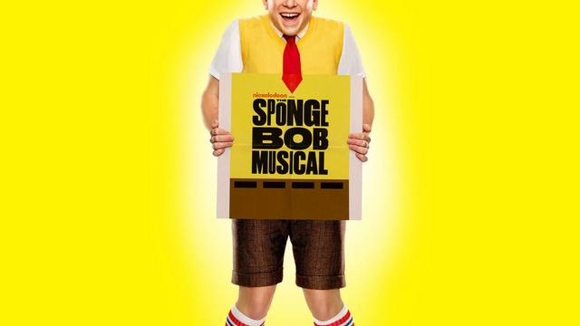 File:SpongeBob Musical.png