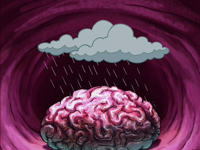 File:Squidward's Brain.png