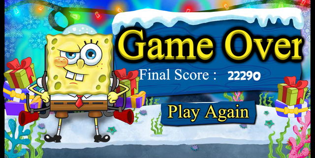 File:Operation Holiday Hero Game Over.png
