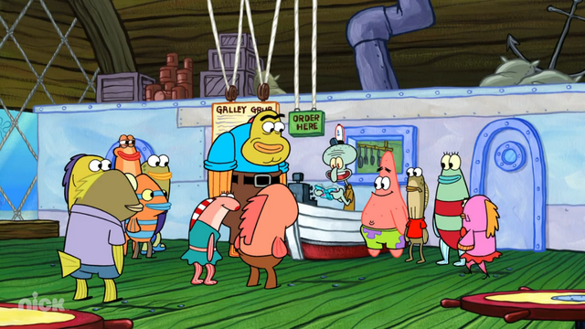 File:Arrghhh Stupid Squidward 2.PNG