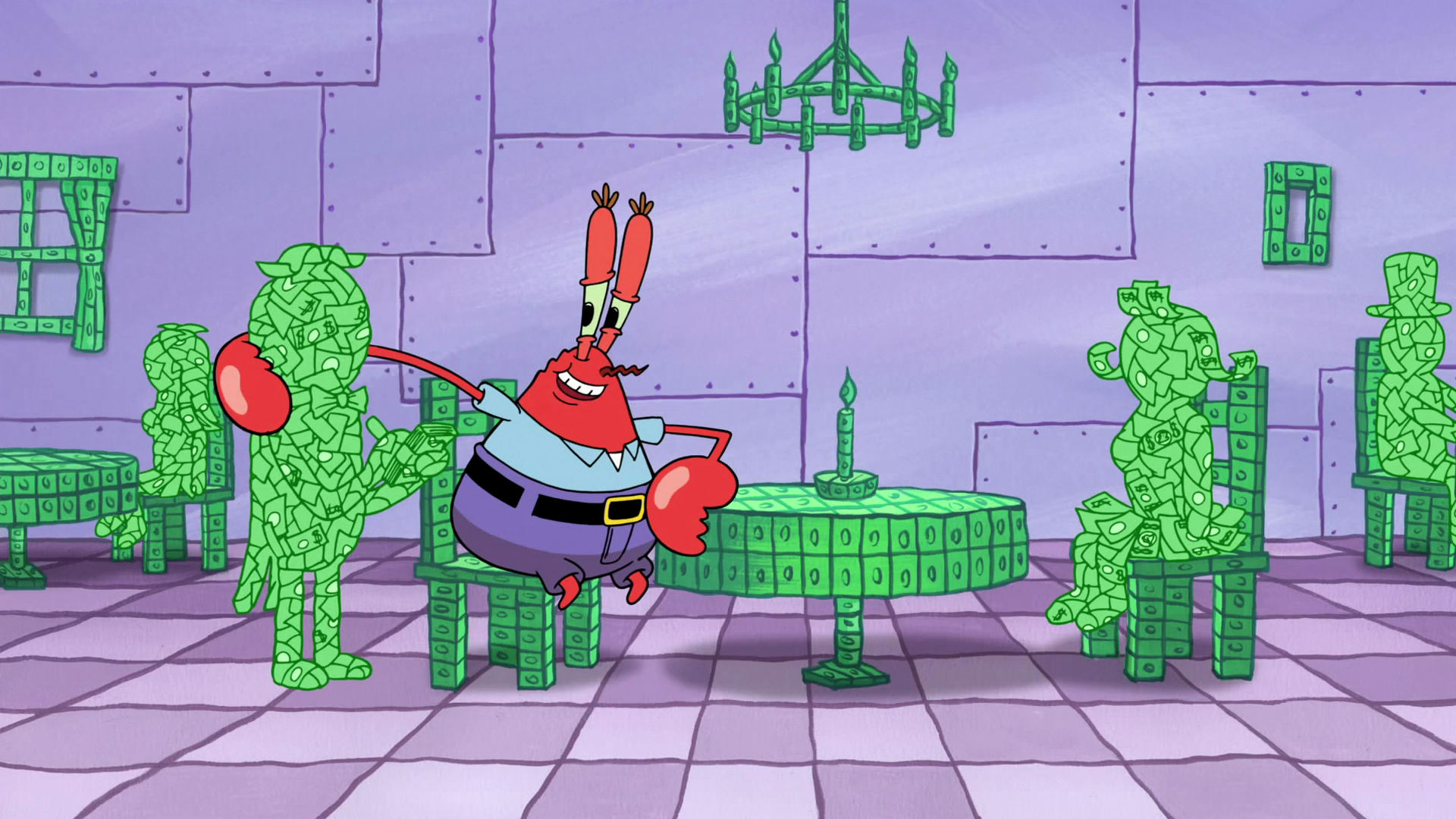 File:Safe Deposit Krabs 109.png