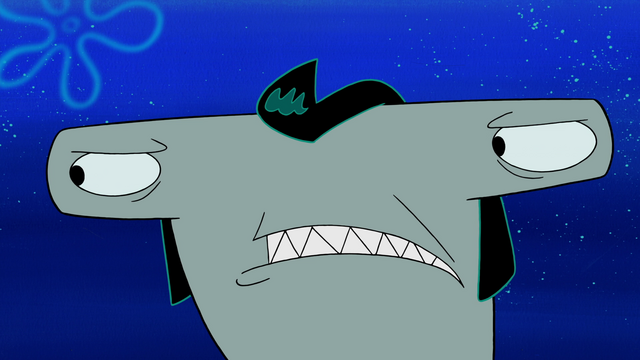 File:Sharks vs. Pods 083.png