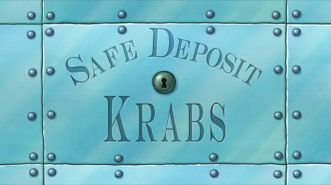 Файл:Safe Deposit Krabs.jpg
