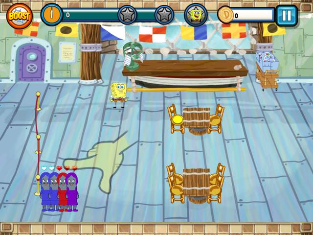 File:SpongeBobDinerDashiPad3.PNG
