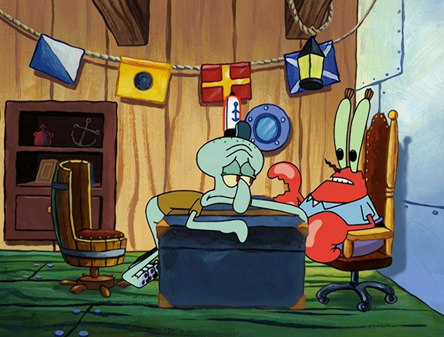File:Squilliam Returns 046.png
