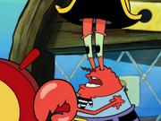 Grandpappy the Pirate 089