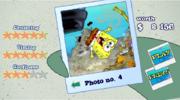Spongebob Squarepants Plankton's Krusty Bottom Weekly! Photo 4
