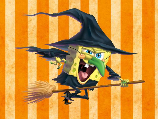 File:Halloween two.jpg
