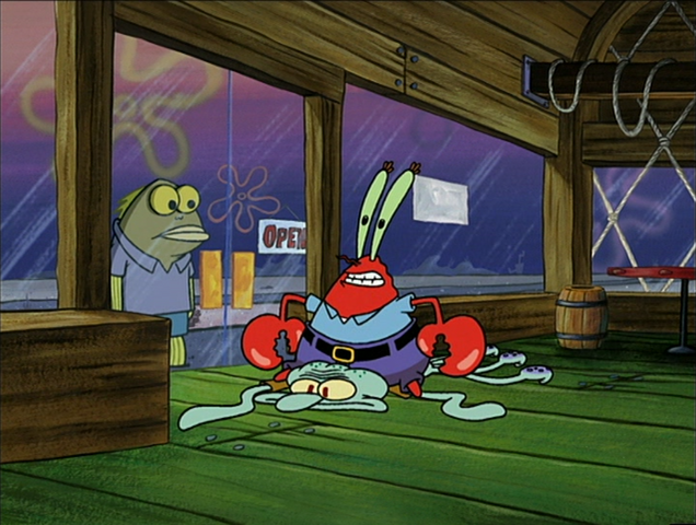 File:Mr.Krabs in Graveyard Shift-1.png