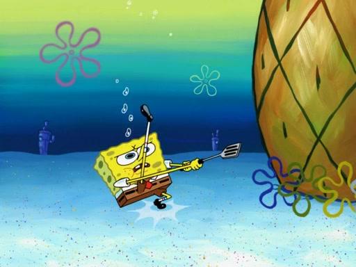 File:Restraining SpongeBob 019.jpg