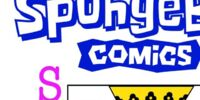 SpongeBob Comics No. 31