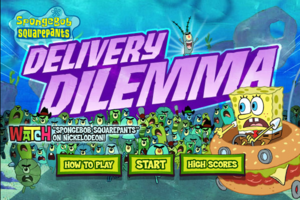 Delivery Delema.png