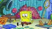 SpongeBob's Place 040