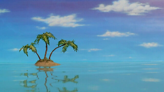 File:Bikini Atoll.jpg