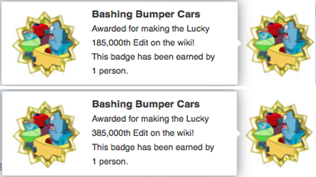 File:Jensonk's 200,000 lucky edits apart.png
