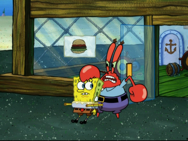 File:Mr. Krabs in Stuck in the Wringer-18.png