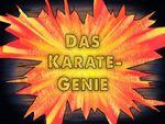 144b. Das Karate-Genie
