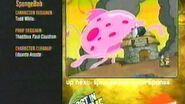 Nickelodeon Split Screen Credits (February 20, 2006)