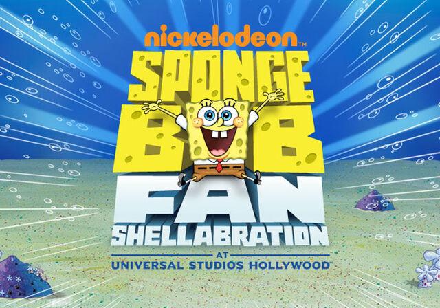 File:SpongeBob Fan Shellabaration.jpg