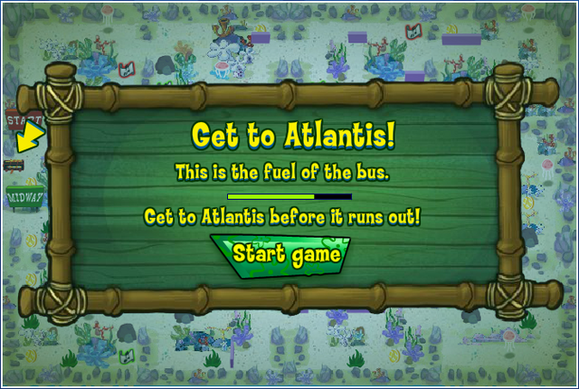 File:Atlantis Squarepantis Get to Atlantis.png