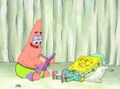 File:Patrick's Bedtime Story.jpg