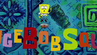 SpongeBob Intro 2016 (21)