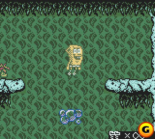 File:Spongebob screen004.jpg