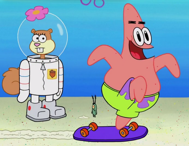 File:Patrick Lol.png