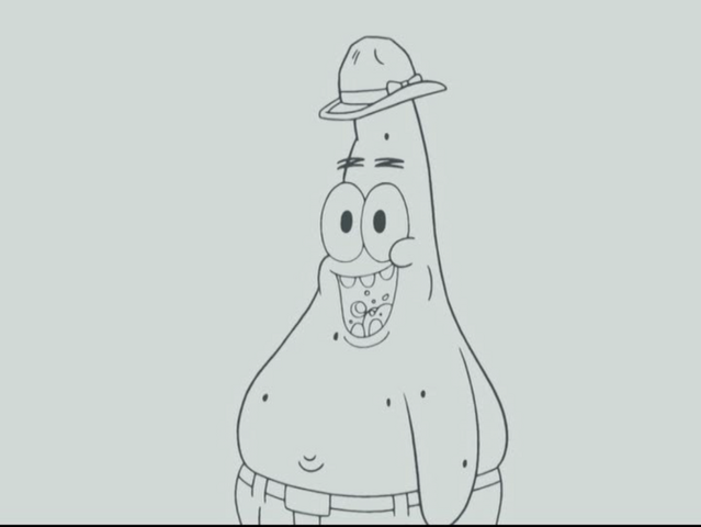 File:Patrick in Fiasco!-20.png