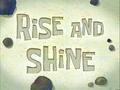 Thumbnail for version as of 16:11, September 21, 2013