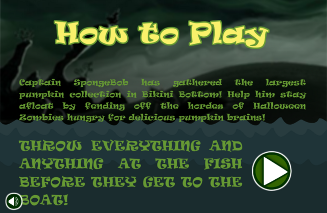 File:Zombie Pond - How to play.png
