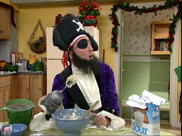 File:Patchy the Pirate in Christmas Who?-14.png