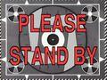 Thumbnail for version as of 05:33, September 28, 2012