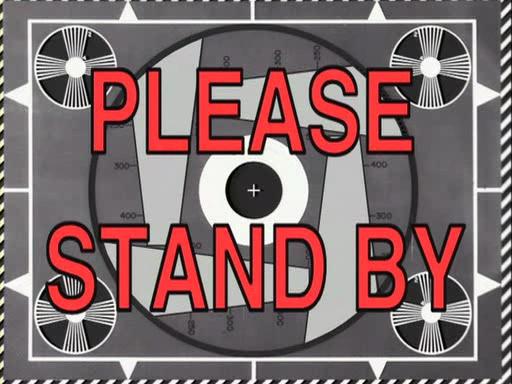 File:Please standby.jpg