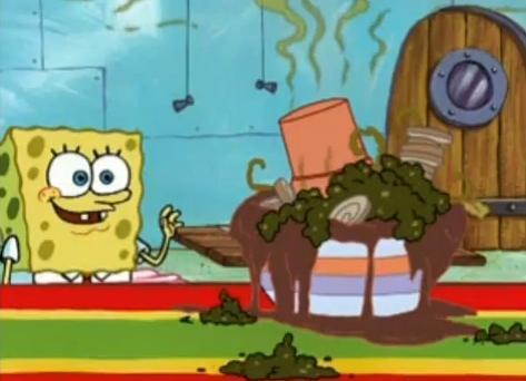 File:Spongebob's Sundae.jpg