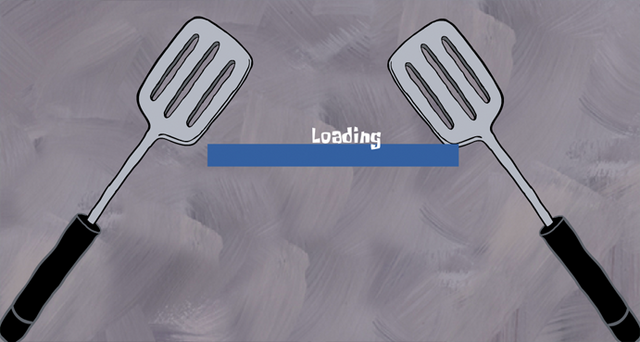 File:Kitchen Encounter loading screen.png