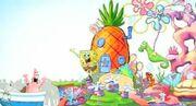 SpongeBobUniversalConcept